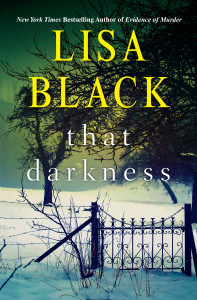 9.11.15 THAT DARKNESS final cover