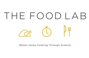 20150921-the-food-lab-announcement