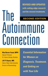 The Autoimmune Connection: Revised and Updated Second Edition