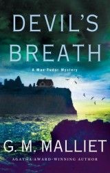 Devil's Breath: A Max Tudor Mystery